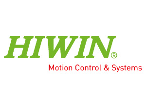 hiwin