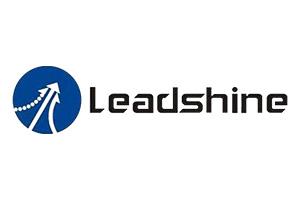 leadshine